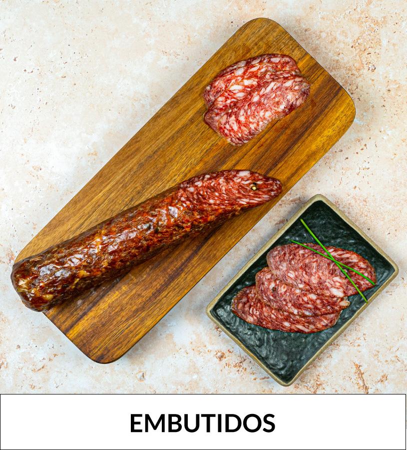 EMBUTIDOS-TEXT