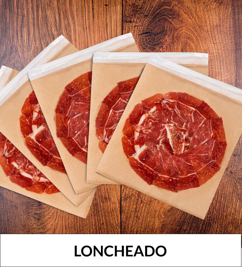 LONCHEADO-TEXT