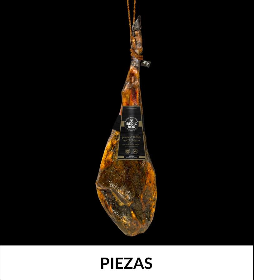PIEZAS-TEXT