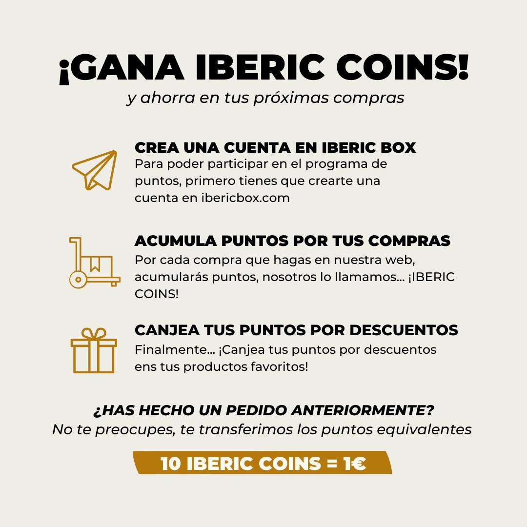 _ibericbox_1__1
