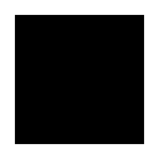 etiqueta-negra