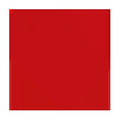 etiqueta-roja