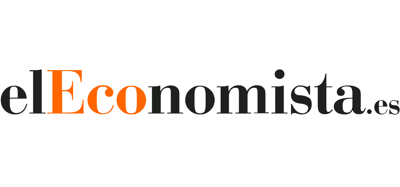 Logo elEconomista.es