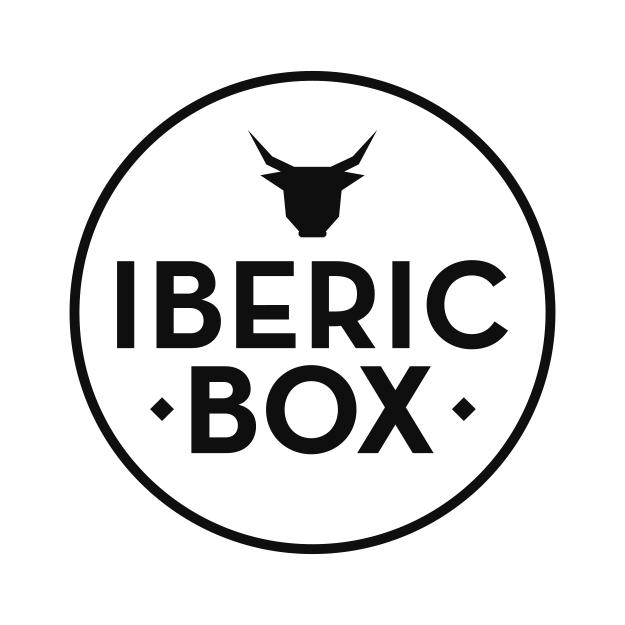 ibericbox.com