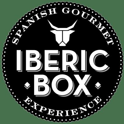 IbericBox
